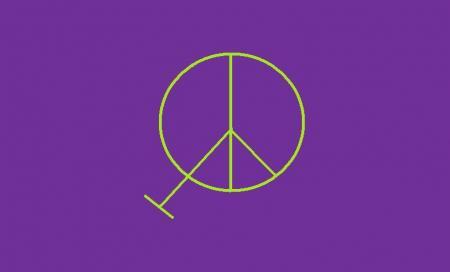Rugby & Polo Fans: por la paz