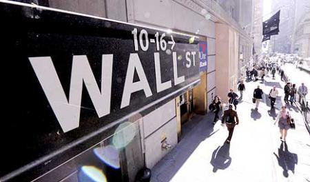 La espera de Wall Street