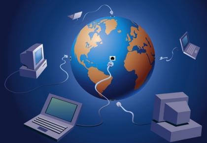 ¿España le dice adiós a la banda ancha?