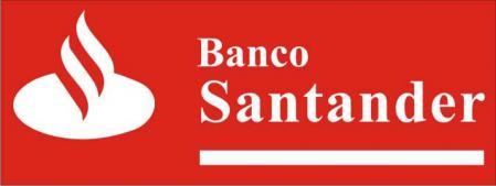 Santander sale de shopping