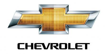 Gran crecimiento de Chevrolet en el mercado español
