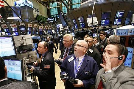¿Qué debo saber para invertir en Bolsa?