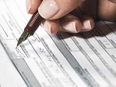 Importancia del currículum para las empresas