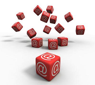 Email Marketing es una herramienta cada vez más utilizada