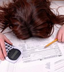 Concurso de acreedores voluntario. Un proceso largo y complicado.