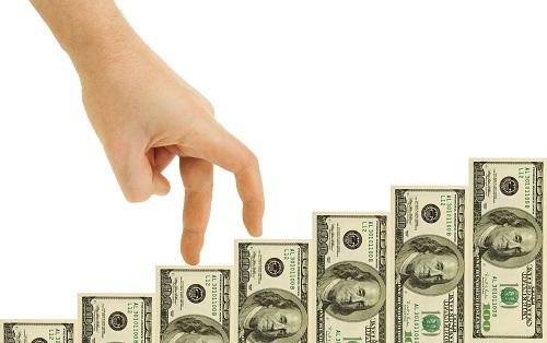 Los fondos de mercado monetario