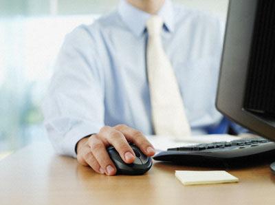 Cómo definir la línea estratégica a seguir para el desarrollo informático de su empresa.