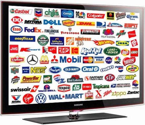 Buscar nuevos negocios en los anuncios publicitarios
