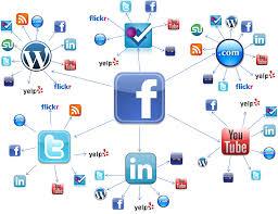 Los reclamos y acciones de famosos como Nuria Roca en las redes sociales pueden influir en los usuarios