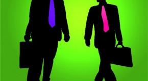 Másters para emprendedores