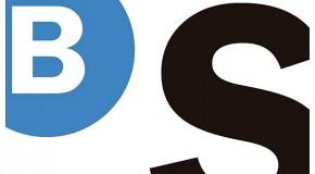Sabadell eBolsa, un nuevo servicio online de valores