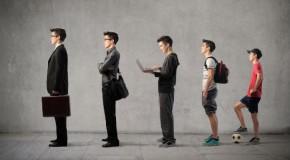 Lograr un aumento de sueldo