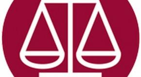 Legalitas pymes y autónomos