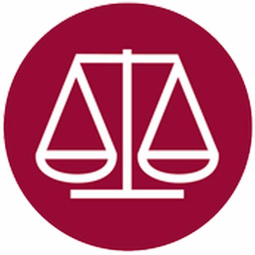 LEGALITAS EMPRESAS