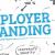 ¿Por qué utilizar un vídeo de Employer Branding?