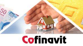 Cofinanciamiento INFONAVIT: comprar casa ahora es posible